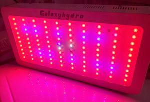Indoor full spectrum growing light for Sale in City of Industry, CA
