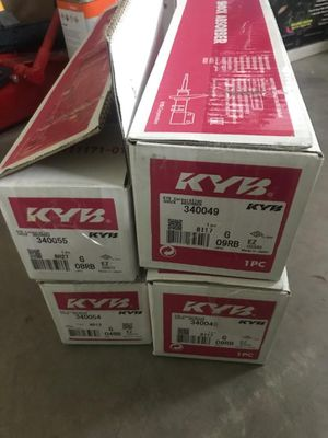 Brand new in box KYB shocks fits 2009-2014 Acura TL for Sale in Scottsdale, AZ