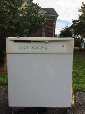 Dishwasher for Sale in Laytonsville, MD