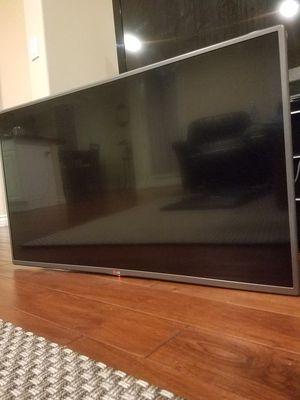 "42"" TV / Monitor/ Menu Display Flat Screen for Sale in Irvine, CA"