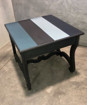Colorful Accent Table for Sale in Firestone, CO