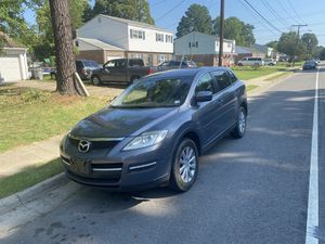 Mazda CX-9 for Sale in Newport News, VA