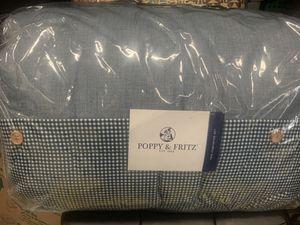 "Twin Comforter ""Brand New "" for Sale in Detroit, MI"