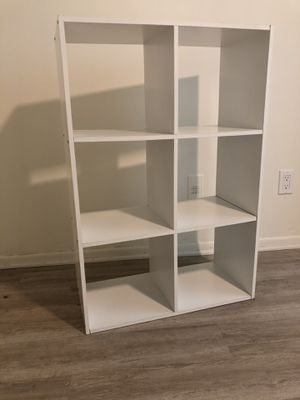 6-box cabinet for Sale in Los Angeles, CA