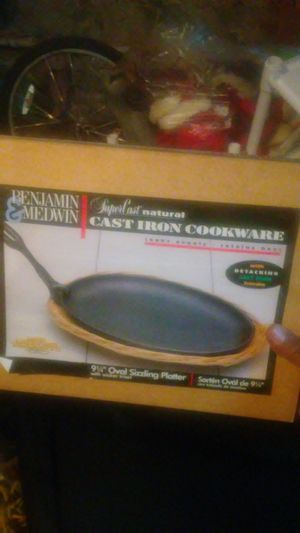 Pan for Sale in Central Falls, RI