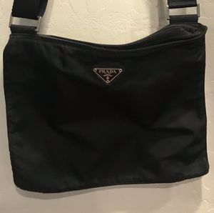 Prada handbag AUTHENTIC!! for Sale in Henderson, NV