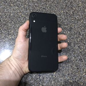iPhone XR 64GB Factory Unlocked Any Carrier USA & Worldwide Excellent! for Sale in Hollywood, FL