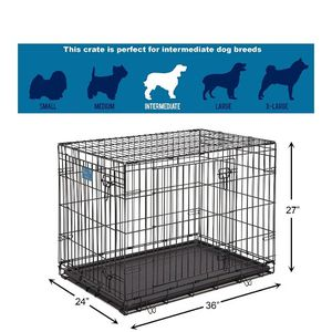 Dog Crate for Sale in Everett, WA