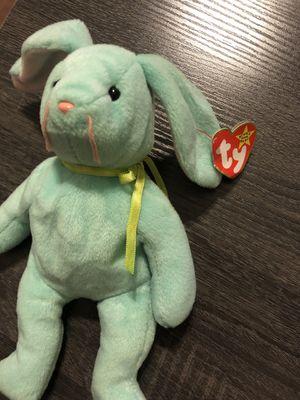 Hippity Beanie baby for Sale in Dallas, GA