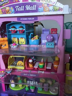 Shopkins Sets for Sale in Redwood City,  CA