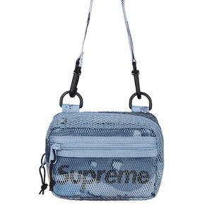 Supreme small shoulder bag (ss20) for Sale in Fontana, CA