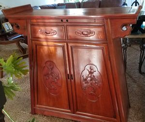 Cabinet for Sale in McDonough, GA