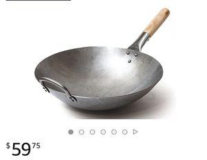 Craft wok for Sale in Las Vegas, NV