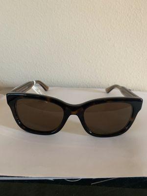 Authentic Gucci gg 3750 sunglasses for Sale in Seattle, WA