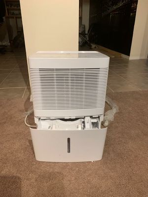 Dehumidifier GE for Sale in Hampton Bays, NY