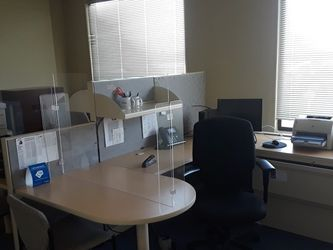 Office Desk Free for Sale in San Bruno,  CA