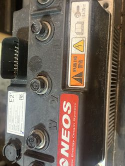 Yamaha Golf Cart Ac Speed Controller for Sale in Lake Worth,  FL