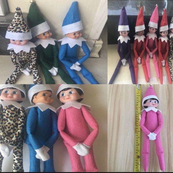 $16 per Elf On The Shelf