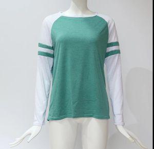 Green Tunic Top for Sale in Taunton, MA