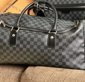 Louis Vuitton Duffle Bag for Sale in Hayward, CA