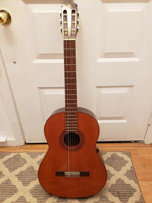 Yamaha Guitar for Sale in Elk Grove, CA