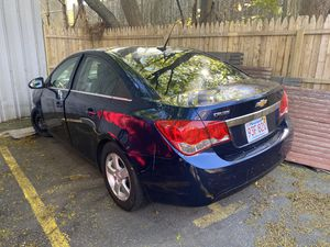 Chevy Cruze Parts car for Sale in Brockton, MA