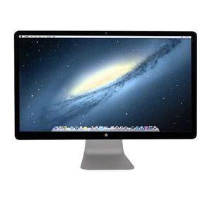 "Apple Thunderbolt Display 27"" for Sale in Hawthorne, CA"