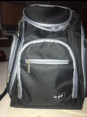 Diaper backpack for Sale in Goodyear, AZ