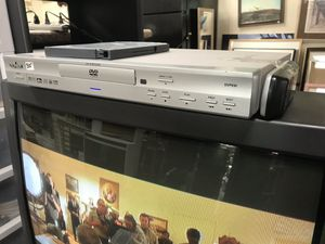 Cinevision DVD player w/remote for Sale in Poway, CA