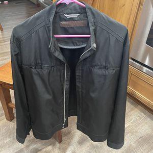 Men's Jacket for Sale in Turlock, CA