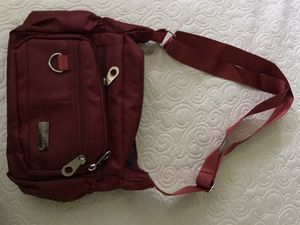 Shoulder bags (New) for Sale in San Diego, CA