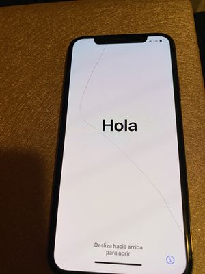 256 GB Iphone X for Sale in Compton, CA