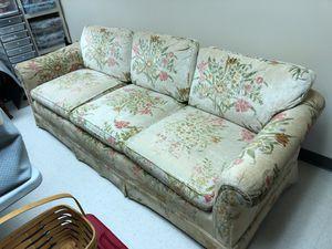 Free Sofa for Sale in Belington, WV