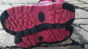 Girls Snow Boots size 13 for Sale in Portland, OR