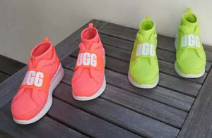 Ugg sneakers for Sale in E FAYETTEVLLE, NC