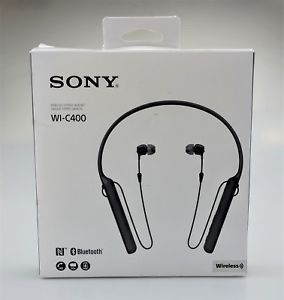 Sony Bluetooth Headphones with hands free calling for Sale in Irving, TX