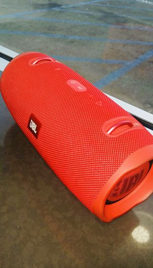 JBL EXTREME 2 for Sale in Compton, CA