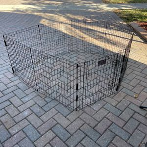 Pet Crate for Sale in Fort Lauderdale, FL