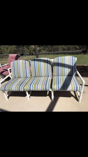 New and Used Patio furniture for Sale in Jacksonville, FL ...