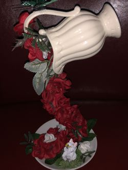 Floating Teacup for Sale in Fort Myers,  FL
