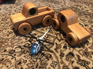 Lite Brite Toys For Sale In Everett Wa Offerup
