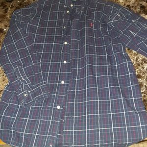 Polo Ralph Lauren Shirt XL In Mens for Sale in Bloomington, IL