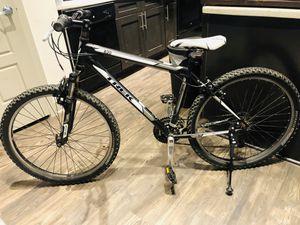 Trek 820 Mountain/Trail Bike for Sale in Dallas, TX