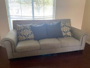 Sofa set for Sale in Tulare, CA