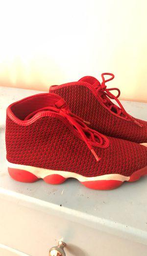 Jordan Shoes for Sale in Taunton, MA