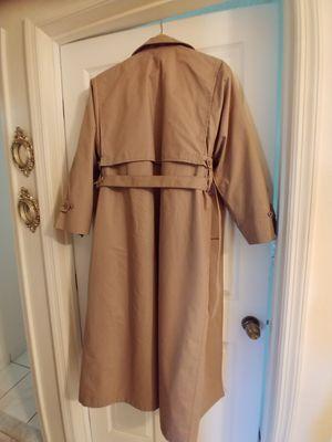 London Fog coat for Sale in Frostproof, FL