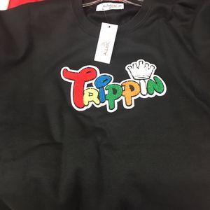 """""""Trippin"""" sweatshirt for Sale in Decatur, GA"""