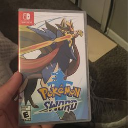 Pokémon Game for Sale in Lewisville,  TX