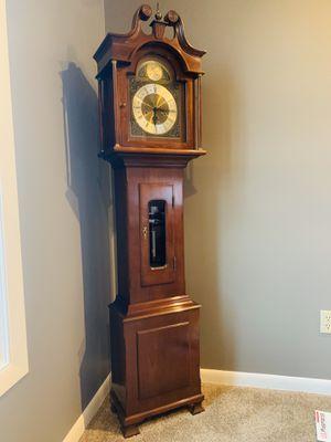 Daneker York County Clock 66 Antique Grandmother,grandfather Clock for Sale in Cincinnati, OH