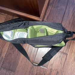 Camera Bag for Sale in Altamonte Springs,  FL